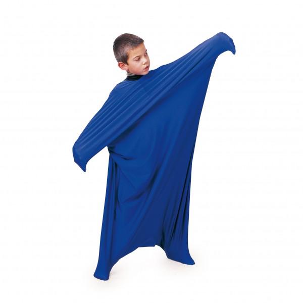 Panto-Mimo, blau