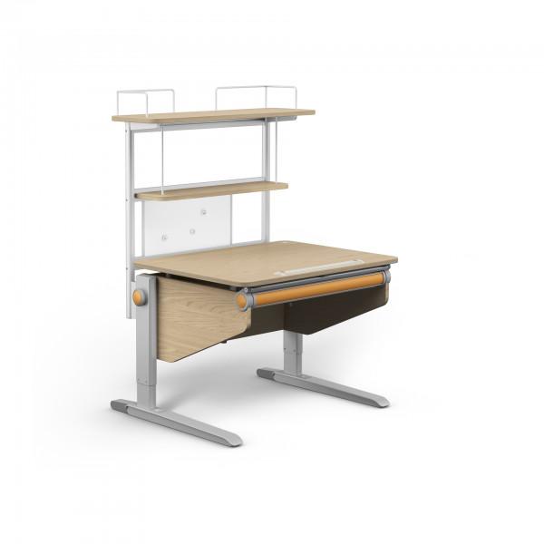 Flex Deck Moll Winner Compact Eiche
