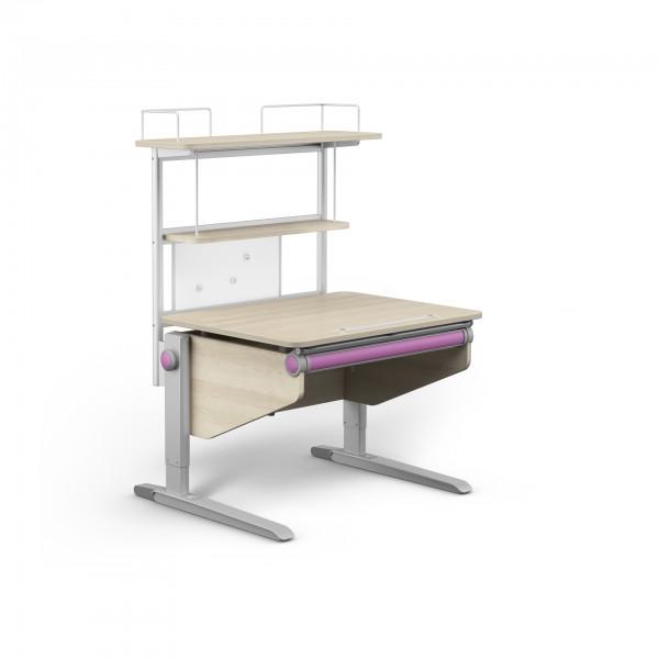 Flex Deck Moll Winner Compact Ahorn