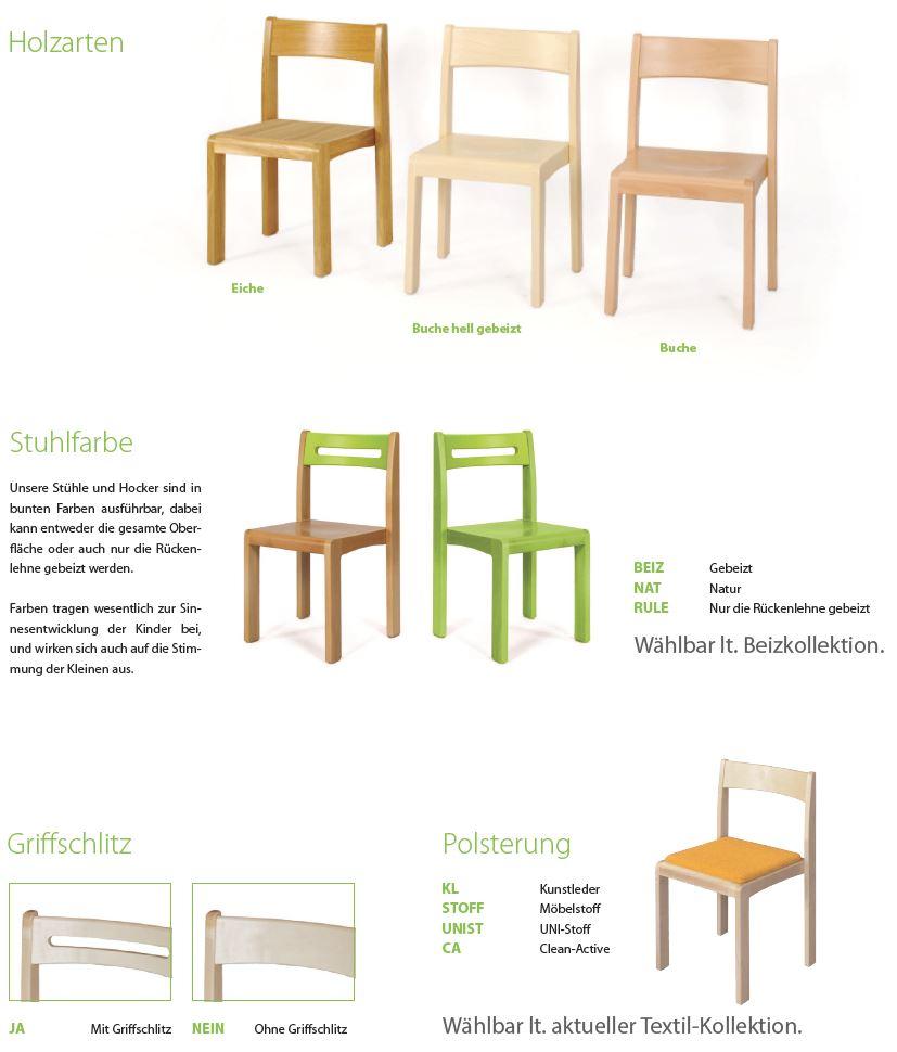 kindergartenstuhl kinderst hle st hle tische m bel sommer kinderm bel. Black Bedroom Furniture Sets. Home Design Ideas