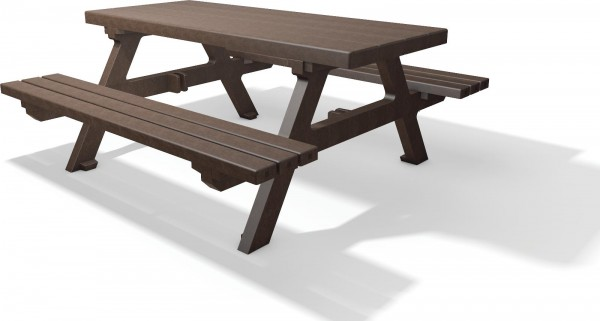 Sitzgruppe Isola, Breite 180 cm
