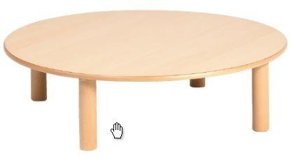 Spieltisch