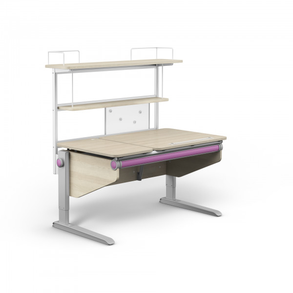 Flex Deck Moll Winner Ahorn