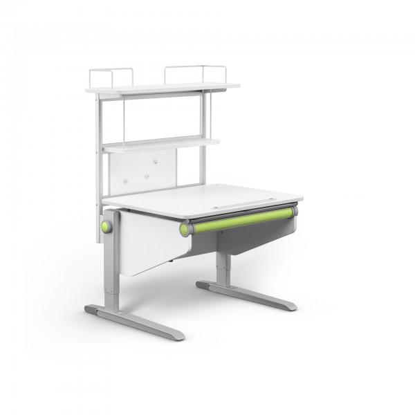 Flex Deck Moll Winner Compact weiss
