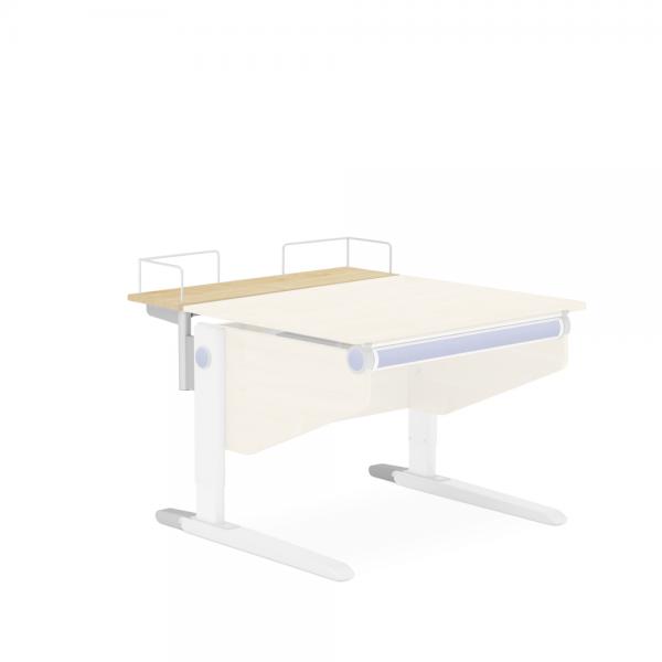 Multi Deck Winner Compact Ahorn