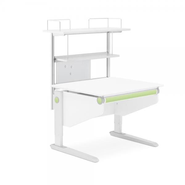 Flex Deck Moll Winner Compact