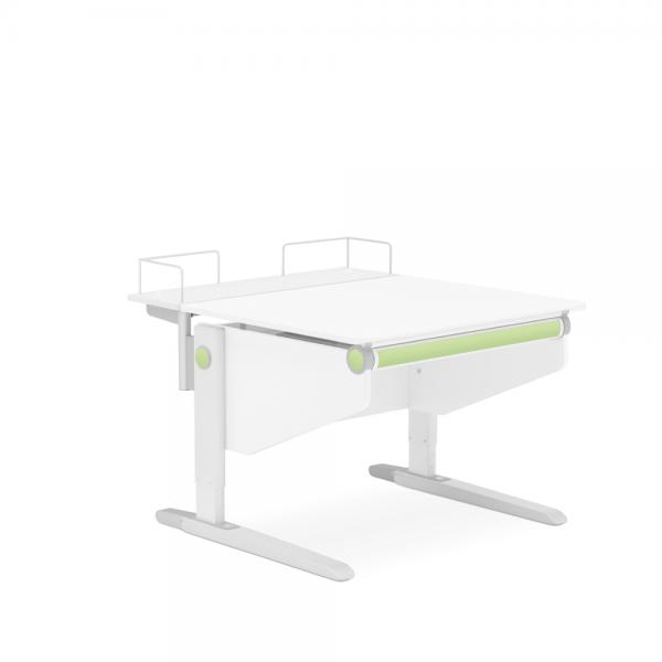 Multi Deck Winner Compact weiss