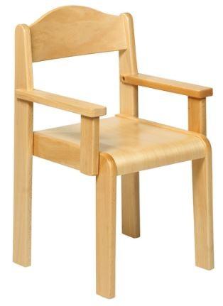 Armlehnstuhl Sit