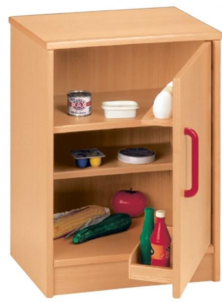Spiel-Kühlschrank