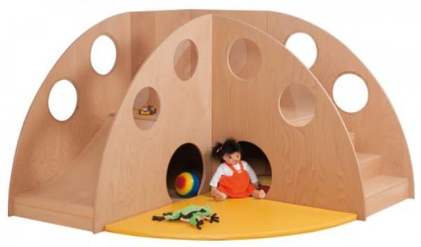 Spielhöhle Kobold